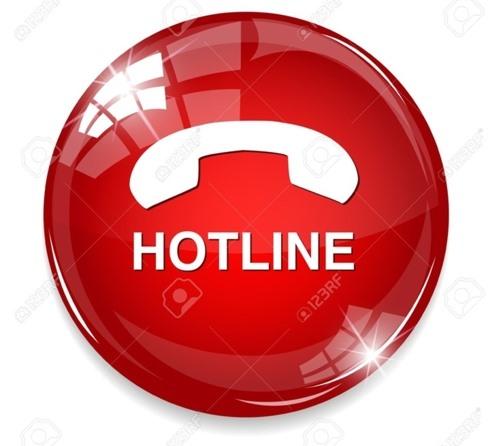 hotline146232621PM